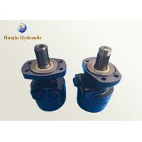 Quality High Precision Parker Hydraulic Motor / BMER300 Low Speed High Torque Motor for sale