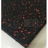 Buy cheap Speckled Rubber Tile from wholesalers