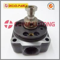 China OEM1468334653 cav injection pump head for Ford, Khd - Wholesale Auto Parts on sale