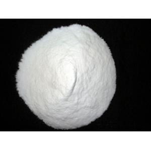 Quality 56-41-7 L-Alanine Powder for sale