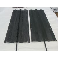 China factory price supply titanium anode for hho generator for cars manufacture in China on sale