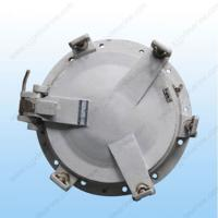 Buy Sound Insulation Marine Soundproof Window at wholesale prices