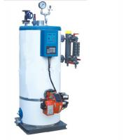 Quality High Quality Small Scale Gas/ Oil Fired Steam Boiler (0.03-1t/h) for sale