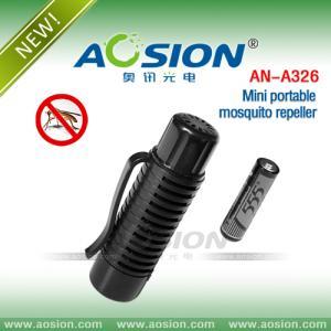 China portable mini mosquito repellent on sale