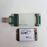Buy cheap Sierra Wireless MC7330 USB Adapter 4G LTE HSUPA HSPA+ UMTS WCDMA GNSS from wholesalers