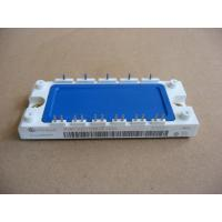 Quality infineon eupec igbt module BSM35GD120DLCE3224 bridge rectifier thyristor module for sale