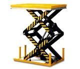 Quality Stationary Lift Tables (A601) for sale
