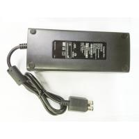 China xbox power supply for 360 power adapter on sale