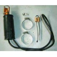 China telecom indoor Grounding kit on sale