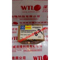 Quality Supply GE General Electric IC670ALG620 in stock for sale