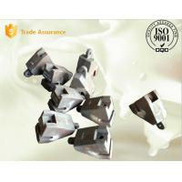 Quality ISO Ni Hard Liners , Large Martensitic Cr-Mo Alloy Steel 95 - 107 Hammer Crushers for sale