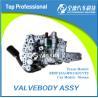 CVT transmission PARTS RE0F10A/JF011E CVT2 JATCO CONTROL VALVEBODY ASSY for sale