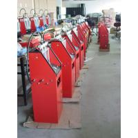 Quality Economic type fuel Injection clearner and analyzer for sale