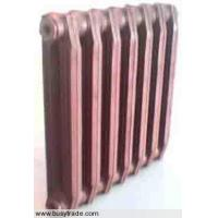 China Cast Iron Radiator To Russia and Kazakstan on sale