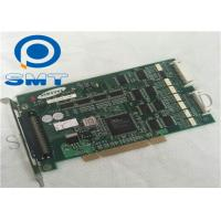 Quality Board J9060193B SMT Spare Parts With CE Certified Fit Samsung SM320 SMIO for sale