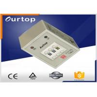 Quality 2VA Consumed Power Industrial Timer Relay With 48 ~ 85% RH Ambient Humidity for sale