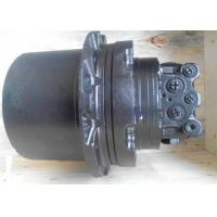 Quality Hyundai R130-7 R135-7 Excavator Final Drive Parts TM22VC 34.3mpa Working Pressure for sale