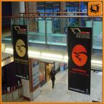 Hanging banners,flags & banners, hanging banners,street banners,inddoor or