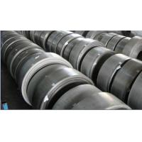 Quality 201 Hot Rolled Stainless Steel Coil Thickness 2.5mm- 3.0mm With N0.1 Finish for sale