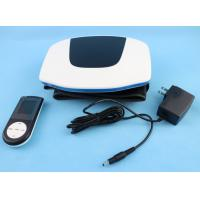 China Back Pain Relief Cold Laser Therapy Machine , Waist Care Laser Massager for Household on sale