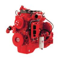Quality Cummins  Engine QSD4.5-C80 for construction machinery for sale