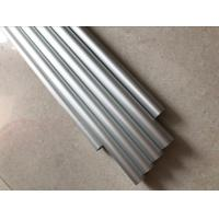 Quality Aluminum Alloy 3003  Auto Accessories Seamless Tube / Aluminium Alloy Extrusion Various OPC for sale