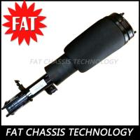 Quality Gas Filled Front Air Shock absorber Strut Suspension for Range Rover L322 RNB000740 RNB000750 for sale