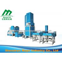 Quality Electric Driven Type Pillow Making Machine Fully Auto Vacuum Pillow Stuffing Machine for sale