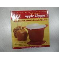 Quality Apple Dipper WDM 0031 for sale