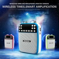 Quality 2.1 bass bluetooth amplifier speaker with fm radio usb sd card reader for sale
