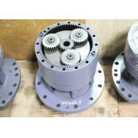 Quality Swing Reducer Assembly SM60-1M weight 90kgs for Doosan DH60 Hyundai R60-5 R60-7 Excavator for sale