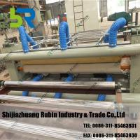 Quality Gypsum ceiling board production equipment for sale