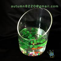 Buy Modern acrylic aquarium fish tank at wholesale prices