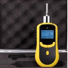 Portable Nitrogen N2 Gas Detector for sale