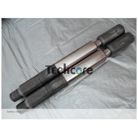 """Quality Well Testing Cased Hole Mechanical Packer Full Bore DST Safety Joint 7"""" 70Mpa for sale"""