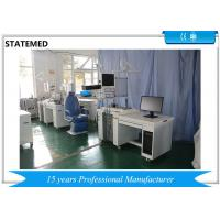 Quality Ear Nose Tthroat ENT Examination Unit , Clinic Modern Medical Instruments for sale