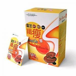 Quality Slim Express Tea for sale