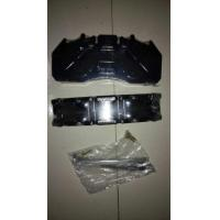 Quality Renault truck Brake Pad 29174 for sale