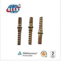Quality Stud Bolts for Nabla Fastener System for sale