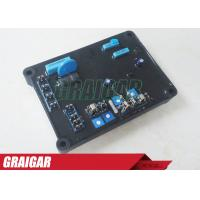 Buy Automatic voltage regulator AS480 avr for alternator generator,  Operating   Temperature -40 to +70 Deg. C at wholesale prices
