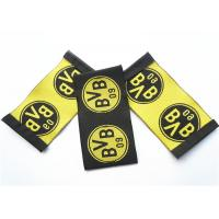 Quality Sewing Clothing Label Tags for sale