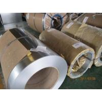 Quality Monel K-500 steel coil for sale