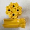Retrac Button Bit Retract R22 R25 R32 R35 R38 T38 T45 T51 Carbide Tungsten DTH Rock Thread Drill Bit for sale