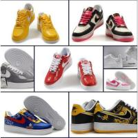China Nike Air force One shoes on sale
