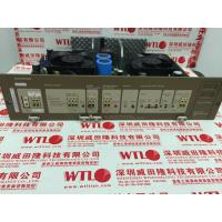 Quality Supply Siemens 6ES5955-3LC14 NEW for sale