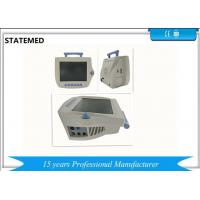 Quality Professional Multi Parameter Patient Monitor House Hold With Lcd Display for sale
