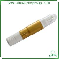 Buy Eye anti-wrinkle pen massager beauty eye machine whole body massager at wholesale prices