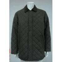 Quality Men's Jacket for sale