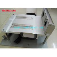 China Manunal Tray SMT Line Machine FUJI NXT Surface Mounter Feeder Preparation Plate Kit for sale