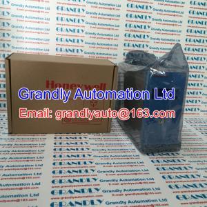 Quality Original New Honeywell FC-QPP-0001 QUAD PROCESSOR PACK - grandlyauto@163.com for sale